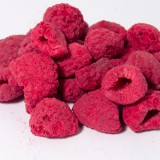 Freeze_dried_raspberries_copy
